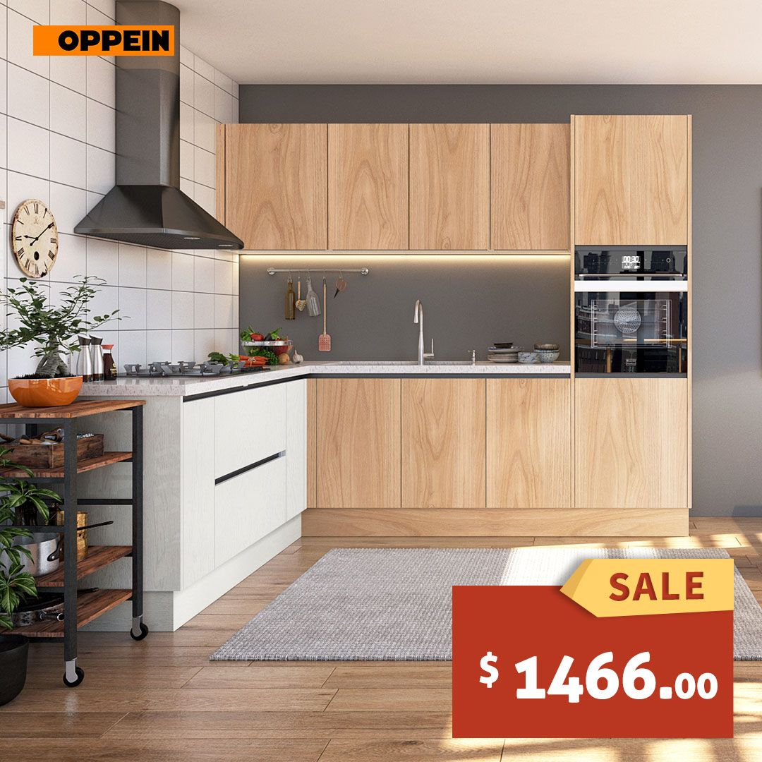 Discounted Furniture Items For Ideal Life Carnival Cabinets For Sale Cabinet Discount Furniture