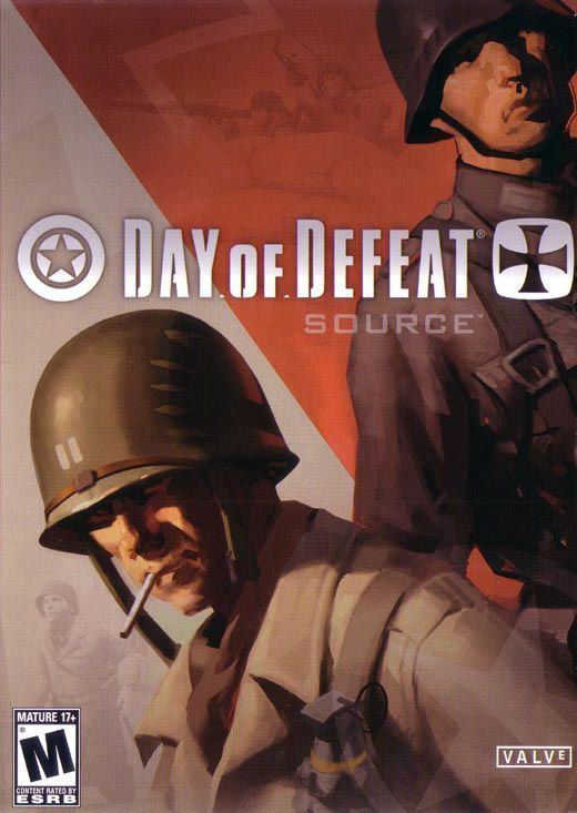 Does anyone else remember this amazing ww2 game? One of