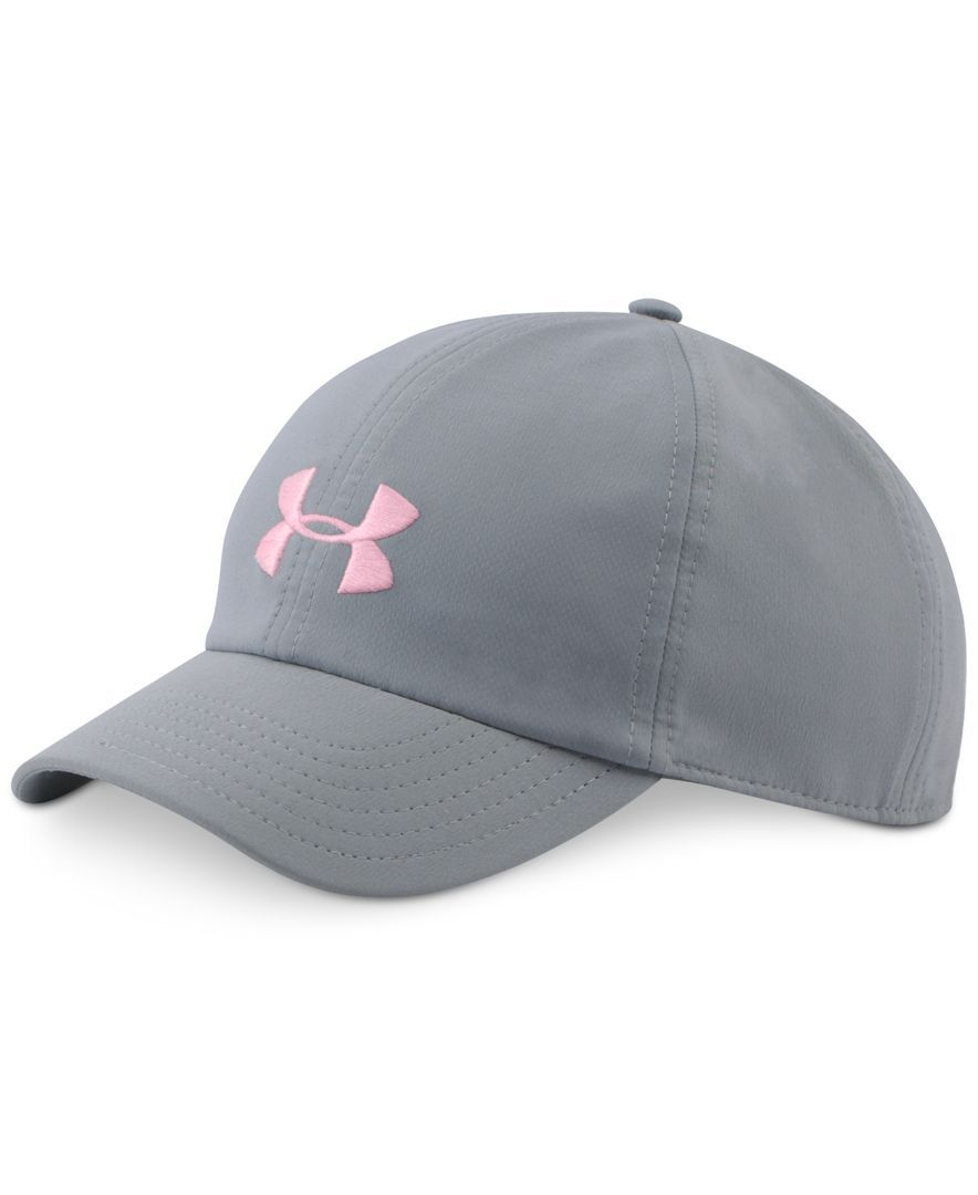 252e514789209 Under Armour Renegade Hat