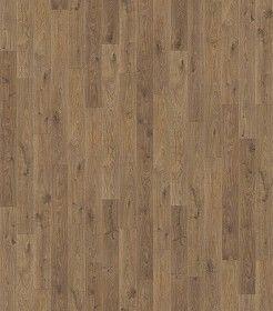 textures architecture wood floors parquet medium parquet medium color texture seamless. Black Bedroom Furniture Sets. Home Design Ideas