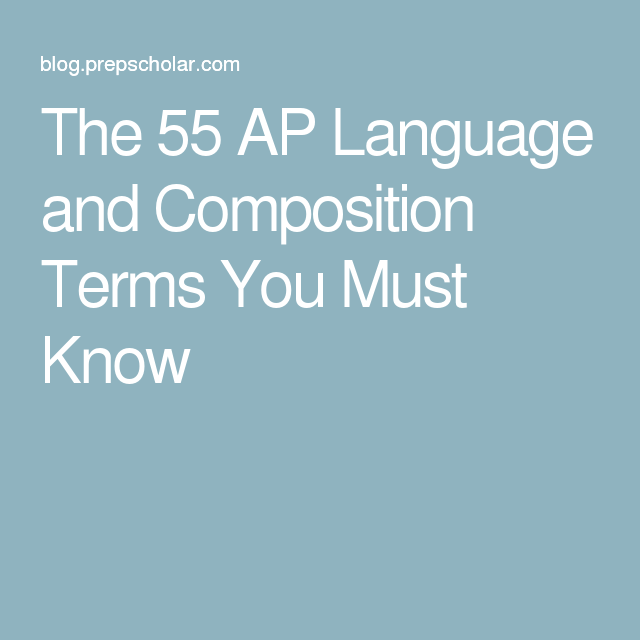ap language and composition literary and Advanced placement english literature and composition is a course and examination offered by the college board as part of the advanced placement program contents [hide] 1 the course 2 commonly read literary works 3 grade distributions 4 benefits 5 references 6 external links the course[edit] designated for.