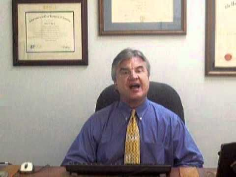 Pin By Gil Hoy On Boston Lawyer Videos Personal Injury Lawyer