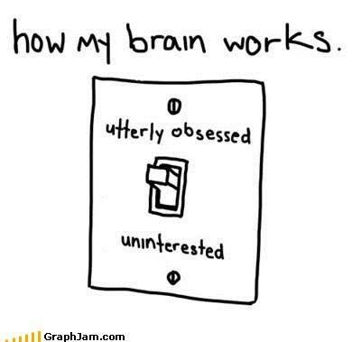 introvert problems | Tumblr