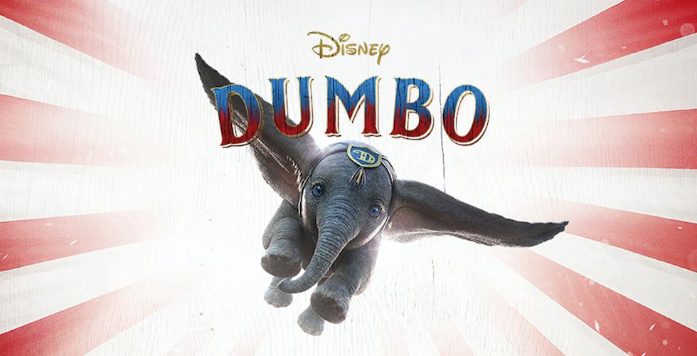 Watch Movies New Movies To Watch Disney Parks Disney Cruise Line