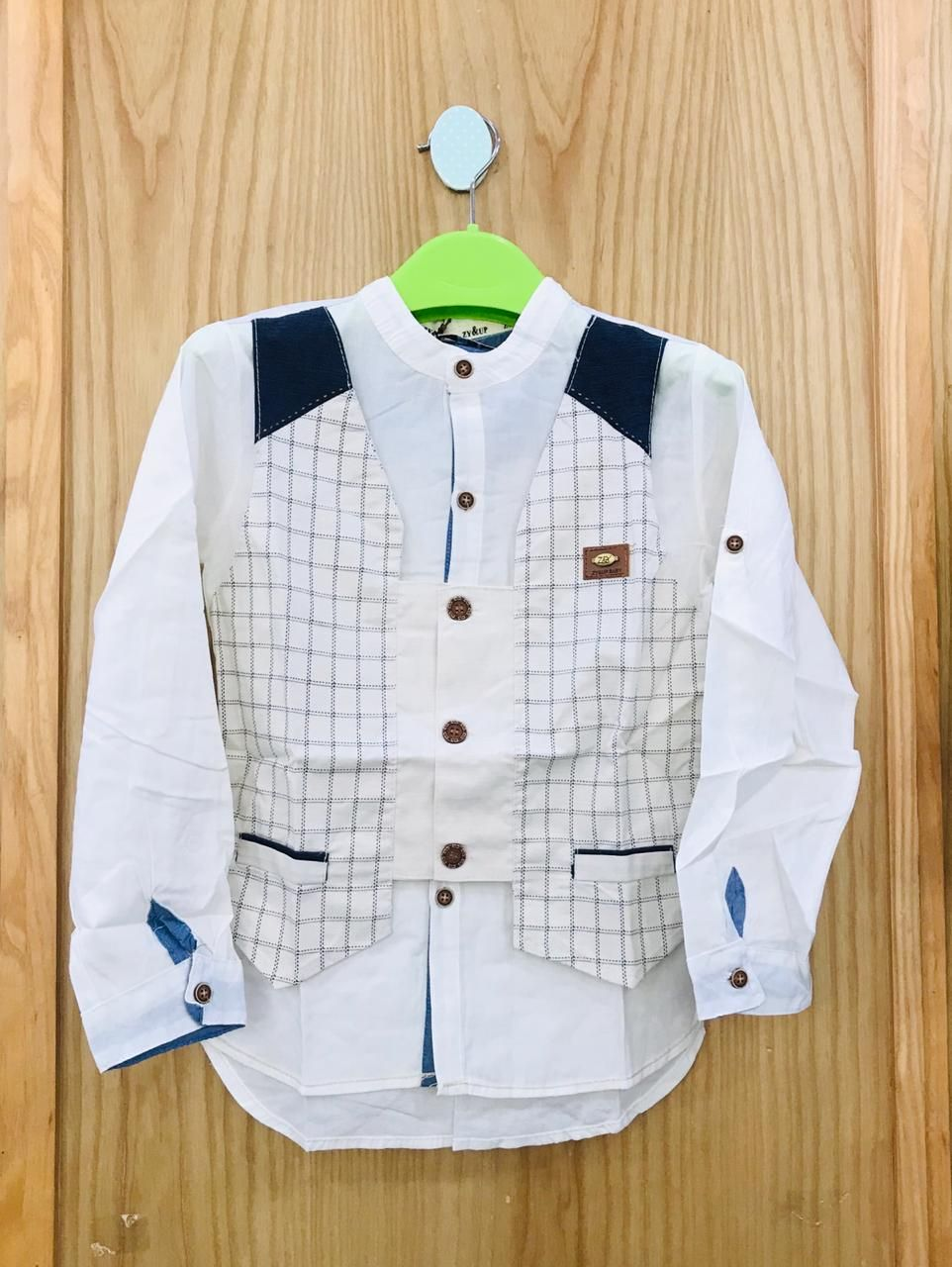 Boys Linen Shirt Boys Long Sleeve Shirts White Linen Dress Shirts White Long Sleeve Shirts Linen Boys Outfit Boys Shirts Linen Top Boys Linen Shirt Boys Long Sleeve Shirts Boy Outfits [ 1875 x 1500 Pixel ]