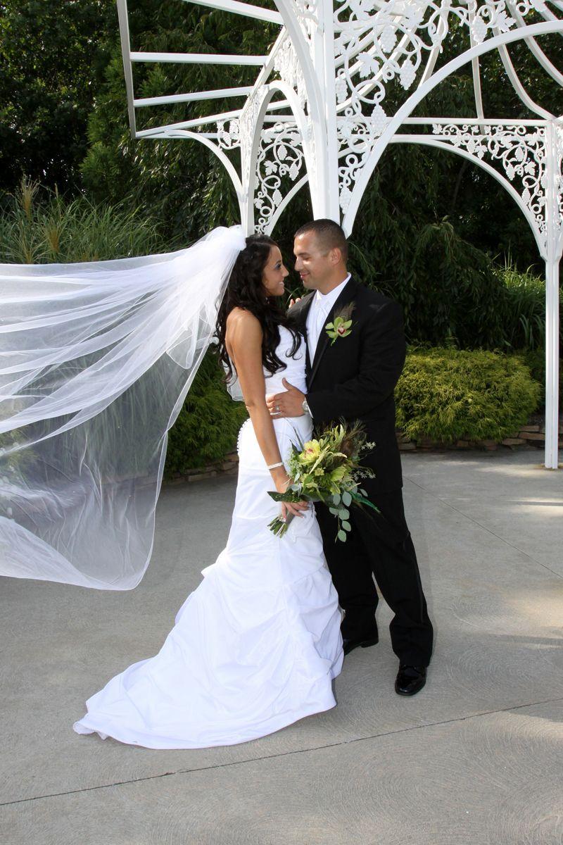 beautiful wedding | More beautiful wedding pictures