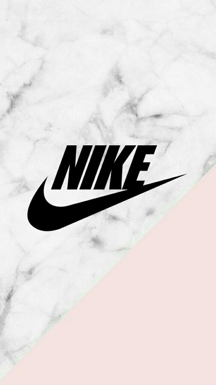 Pin On Nike