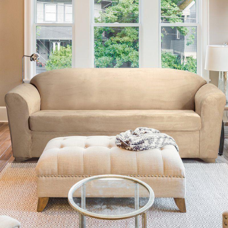 target computer chair cushion