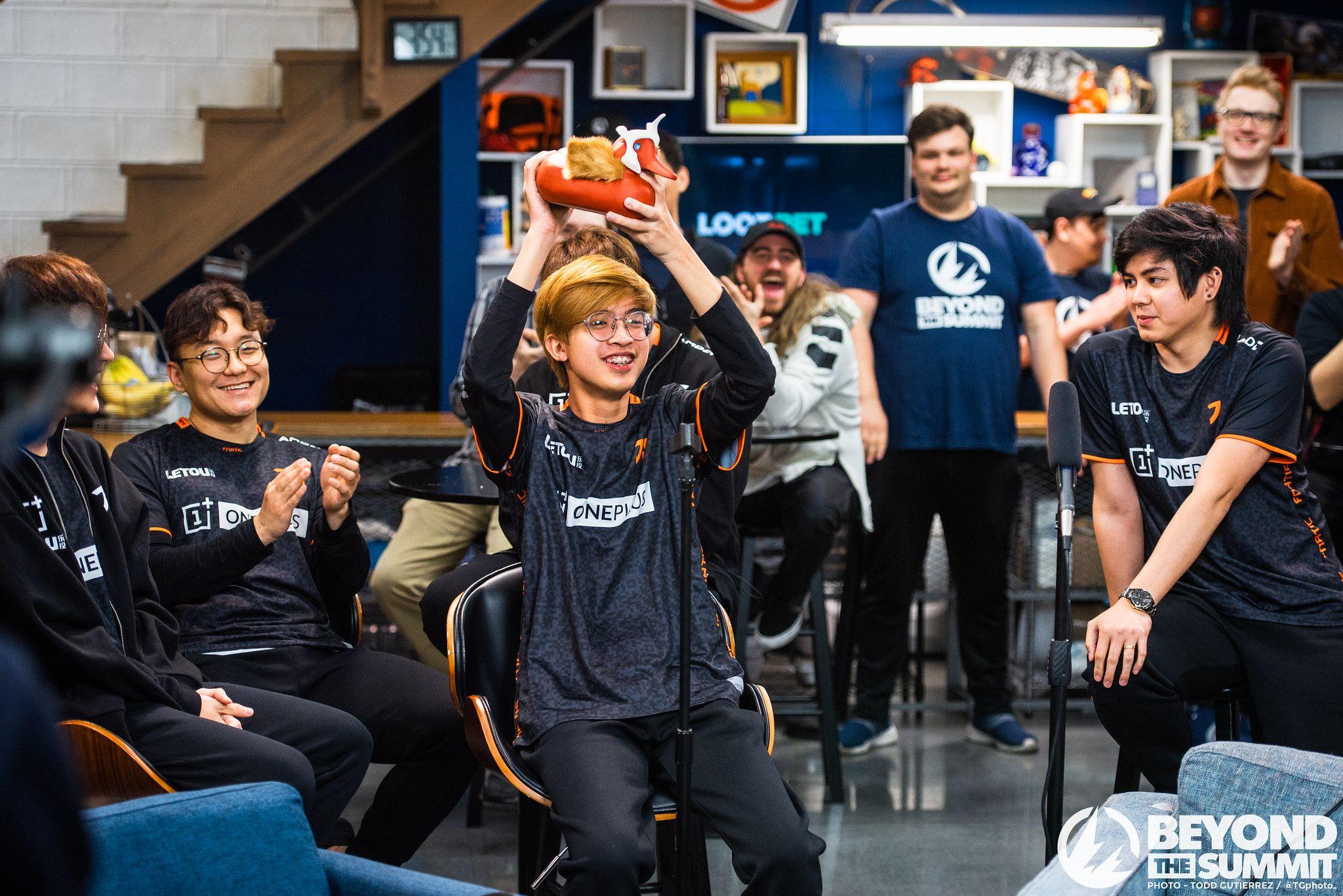 Three Wins In A Row Esports Gaming Gamer In 2020 Esports Southeast Asia Dota 2