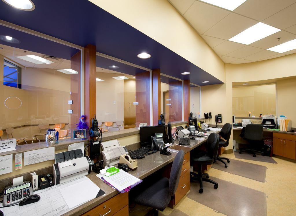 Pediatric Associates Home, Home decor, Room
