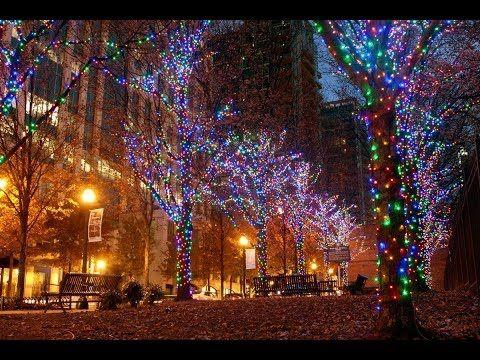 christmas lights - Local Christmas Light Shows