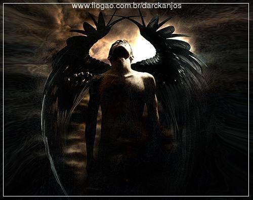 Anjo ferido - Pesquisa Google