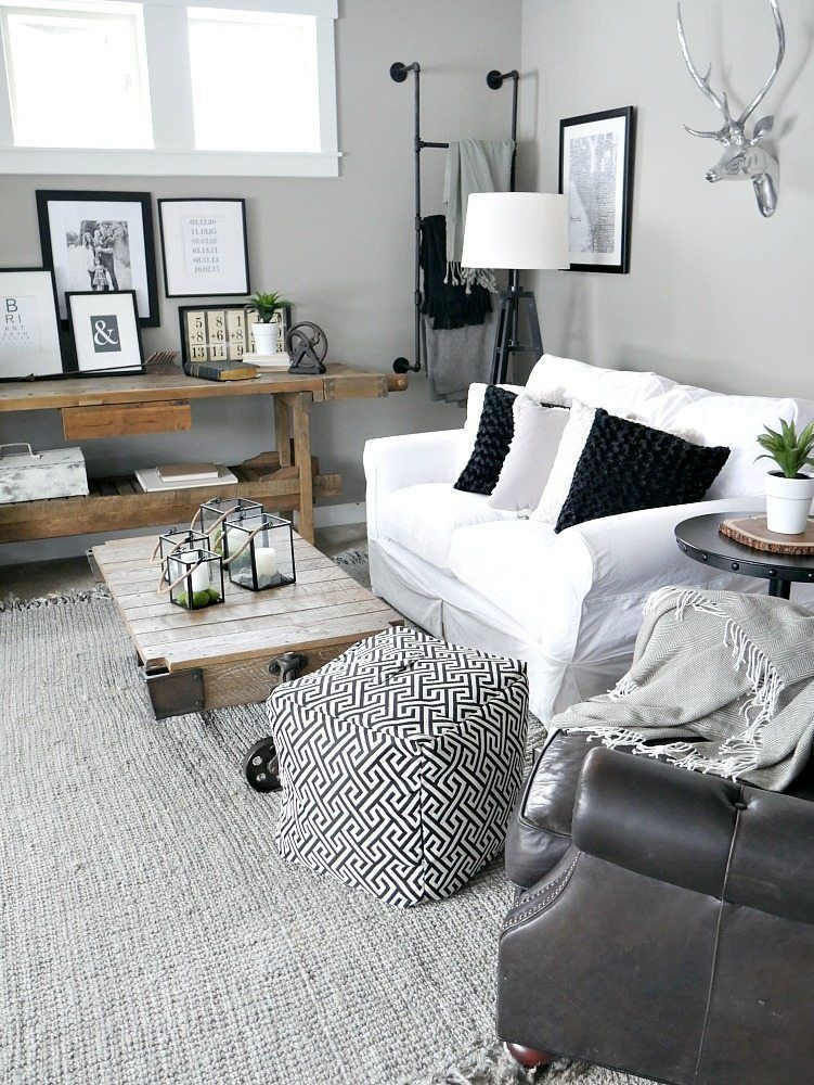 Bringing The Outdoors In | Furniture | Pinterest | Outdoors ...