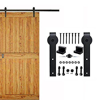 1830mm 室内ドア 引き戸 建具 建具ドア 引き違い戸 内装ドア ドア 玄関