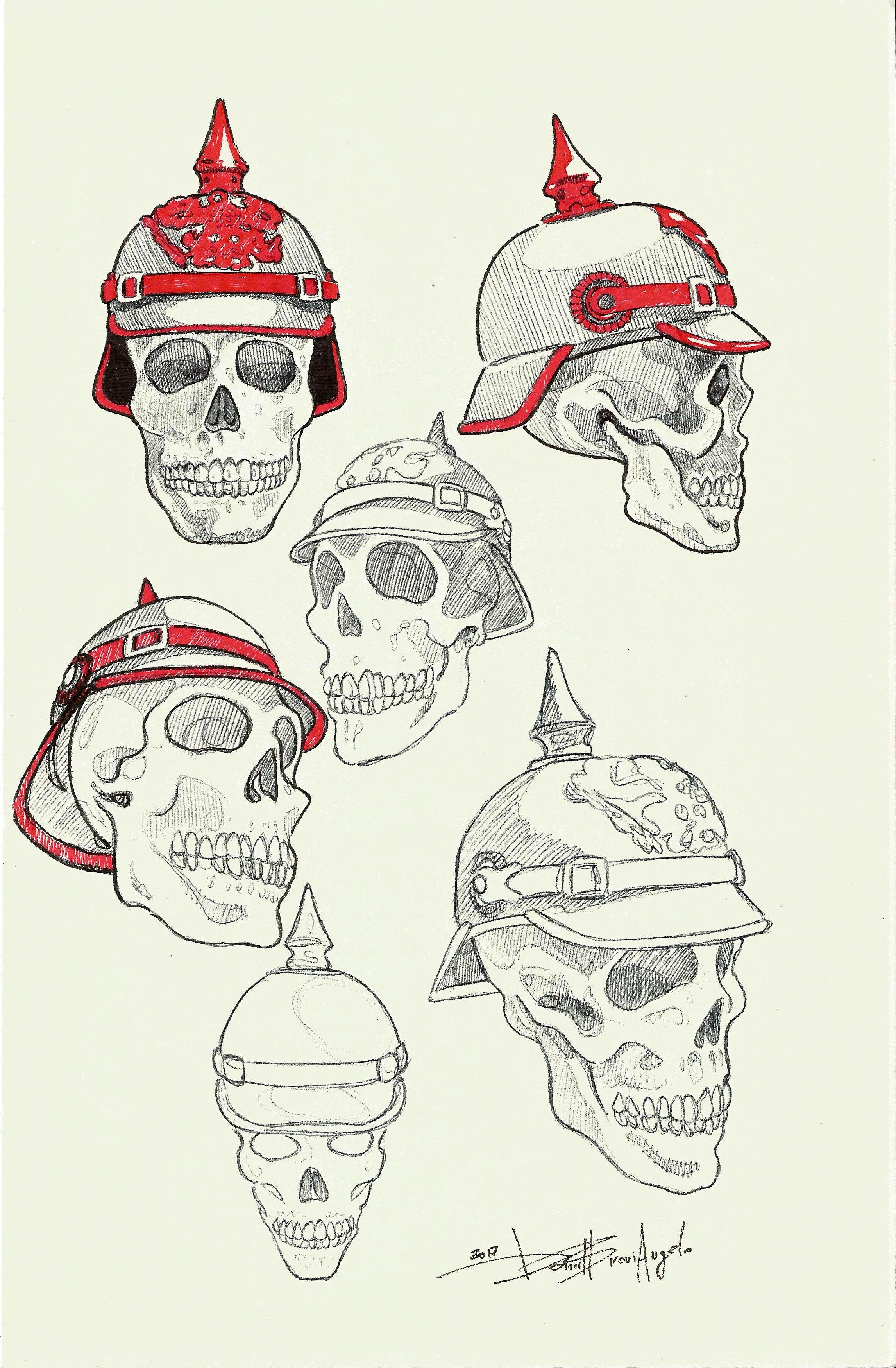 10 Stampa E Colora Disegni soldati Militari | Migliori ...
