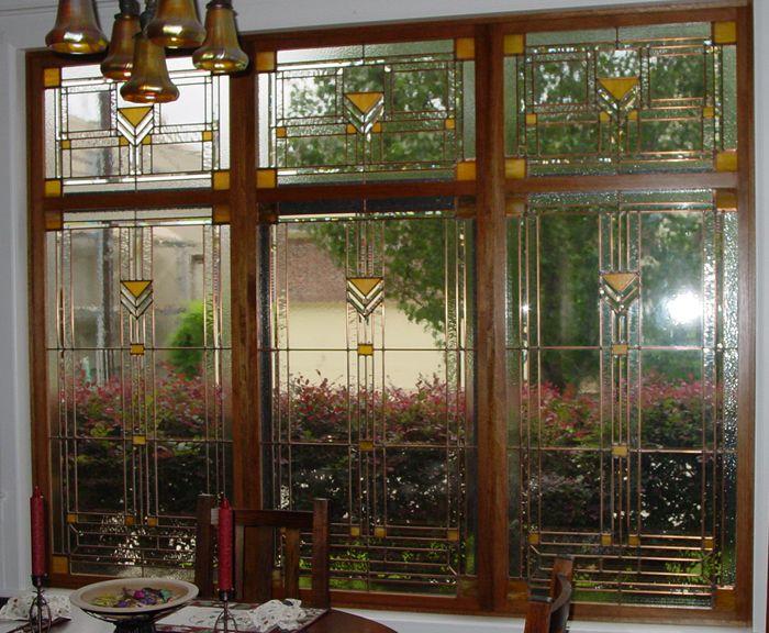 Serving Houston Since 1962 Leaded Glass Window Stained Leaded Glass Windows Leaded Glass