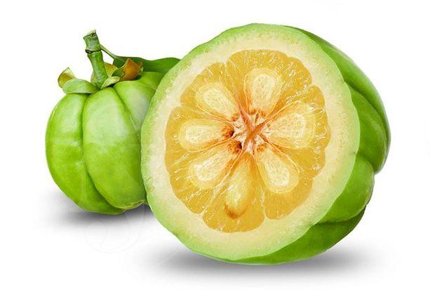 Fruta para adelgazar doctor oz garcinia