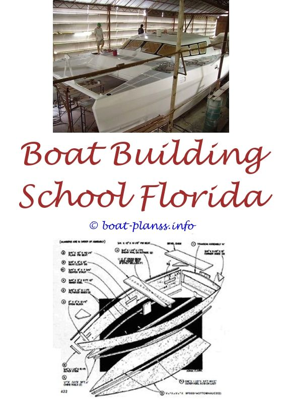 Boat Lift Canopy Frame Plans | Boat plans, Boating and Tug boats
