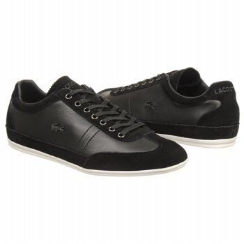 new lacoste shoes for men sneakers