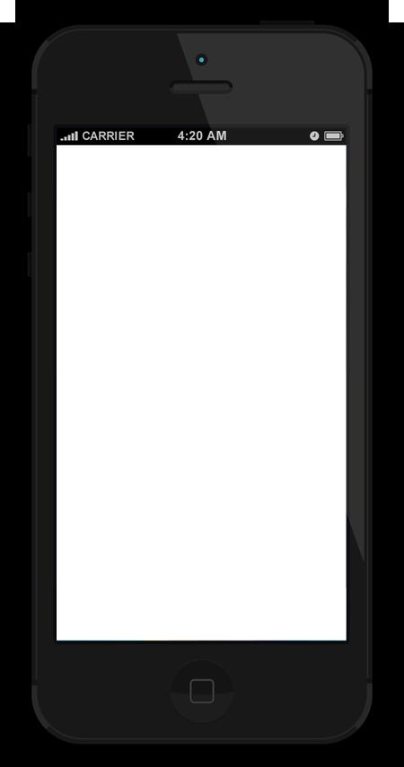 ExactSpy Mobile Spy App Free, Cell Phone Spy (Dengan gambar)