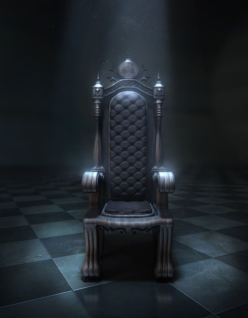 Noctis Throne Photo By Apocalypticguy Photobucket Light Background Images King Chair Phone Wallpaper Patterns