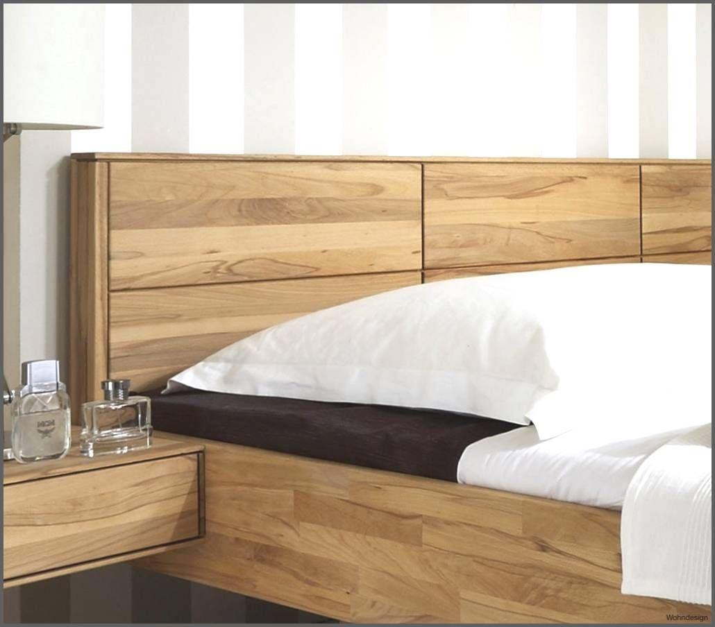 72 Unglaublich Bett Kopfteil Einzeln 1000 Schlafzimmer Ideen