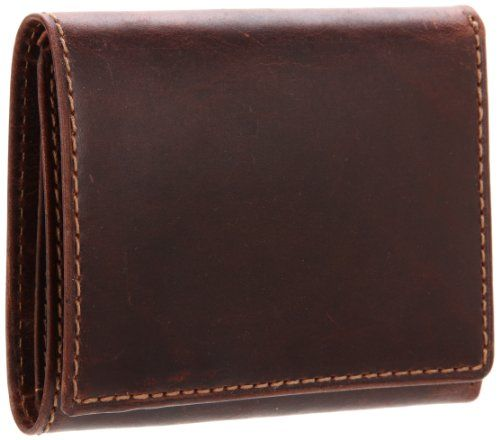 Fossil Sam Trifold ML3080 Wallet