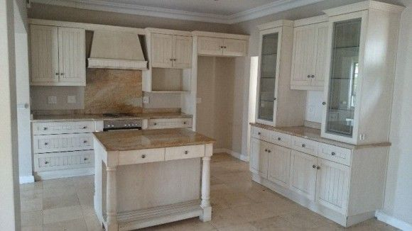 Download Wallpaper White Kitchen Cupboards For Sale