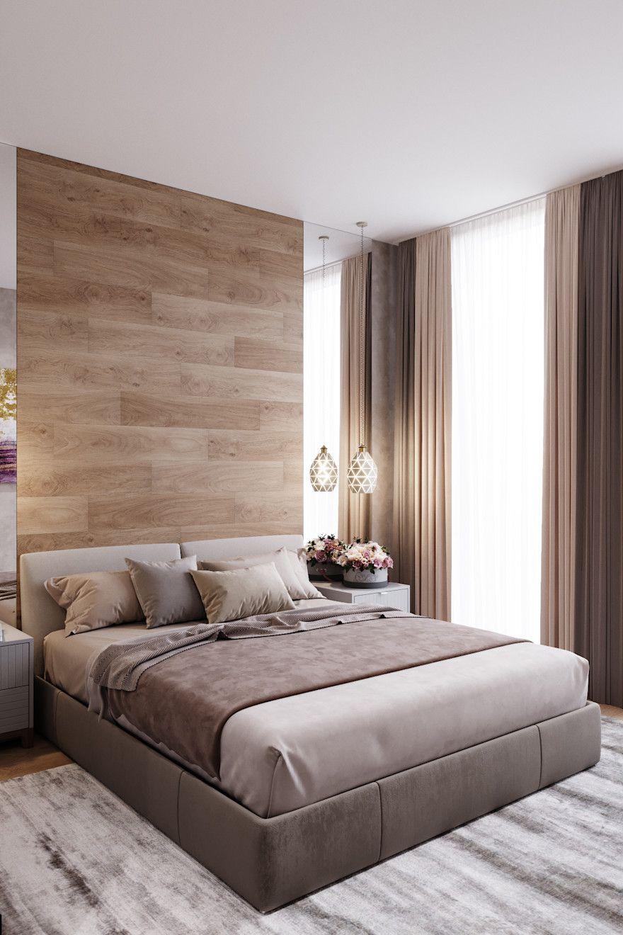 Apartment 50 sq.m. LCD Spanish quarters  | Home 4
