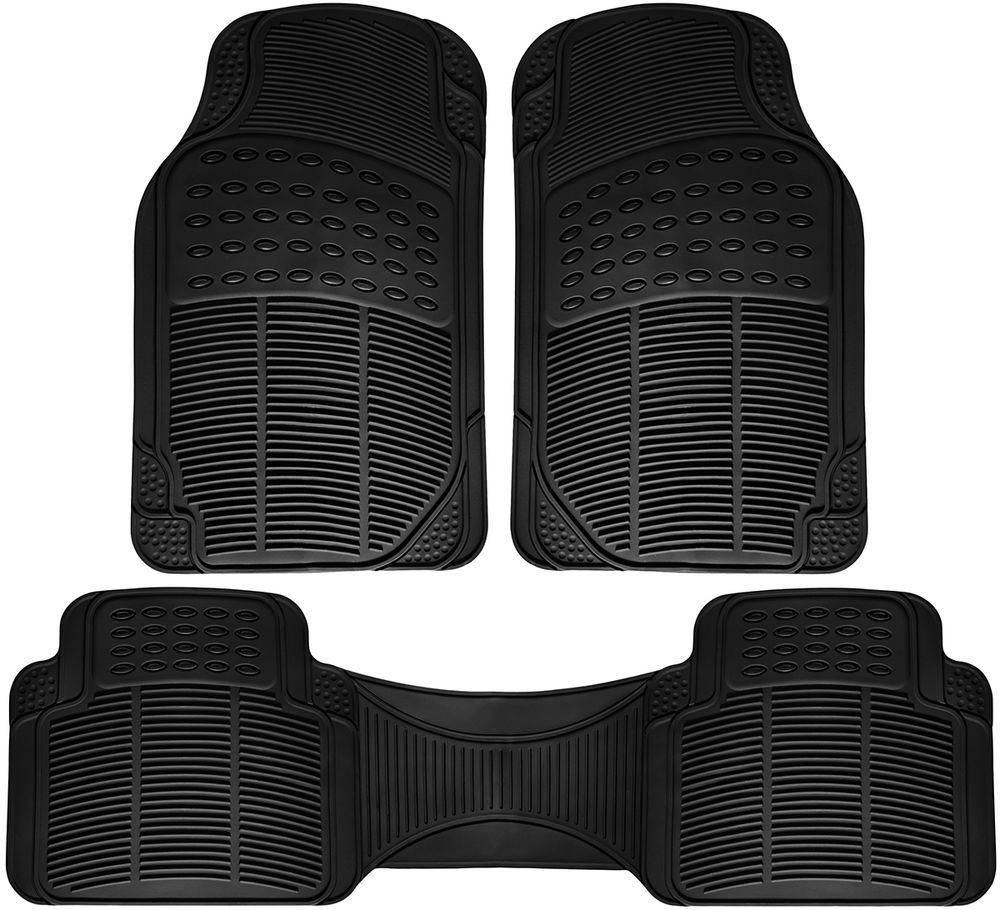 ac rubber set new genuine mats of floor ke cx itm mazda