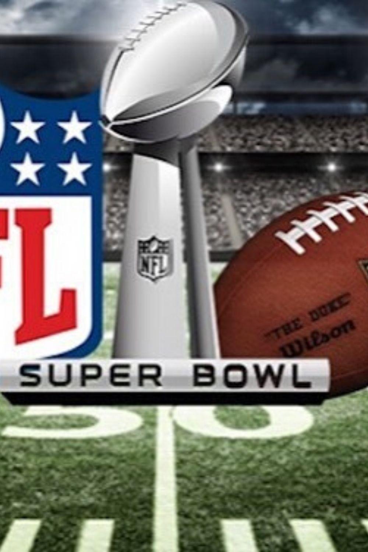 Super Bowl 2020 Live Stream Online in 2020