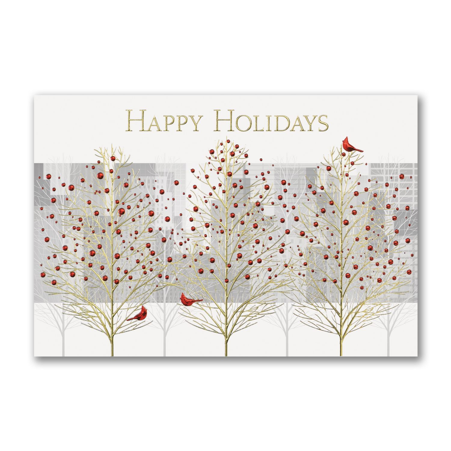 Cardinals in the city personalized holiday cards http cardinals in the city personalized holiday cards http partyblockinvitationsoccasions sa monicamarmolfo Choice Image