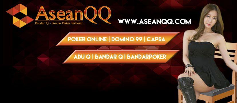 Agen Dewa Poker IDN Poker88 Online Uang Asli Terpercaya