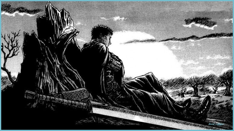 The Shocking Revelation Of Berserk Wallpaper Berserk Wallpaper In 2020 Berserk Desktop Wallpaper Art Kentaro Miura