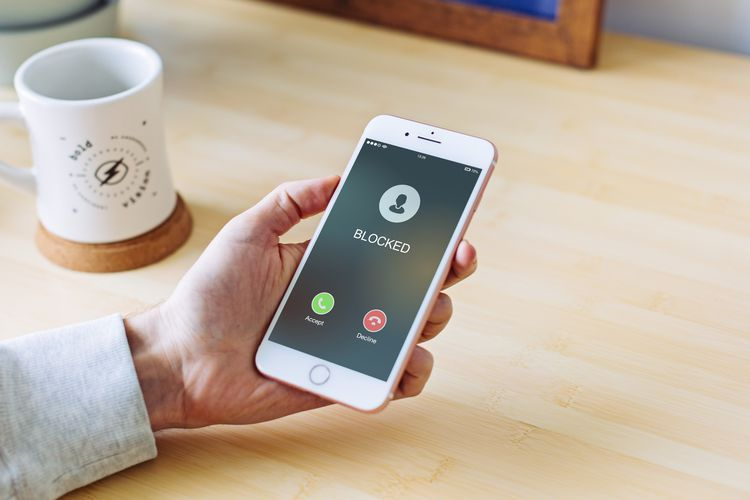 7 Best Call Blocker Apps For Smartphones Call blocker