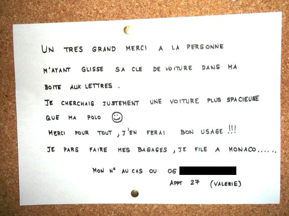 Berühmt Merci pour la clé :-))) | Humour | Pinterest | Merci pour, La  SZ11