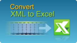 convert xlsm to xml