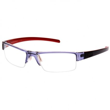 271156b13 Armação Óculos de Grau HB | oculos | Armações de óculos, Óculos de ...