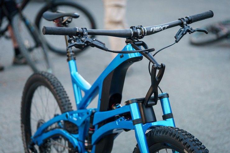 Scw 1 Linkage Mountain Bike Men S Gear Mountain Biking Best Electric Bikes Mountain Bike Trails Bicycles