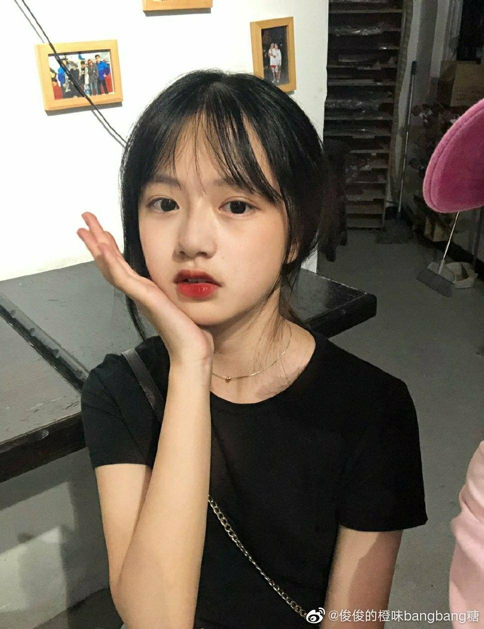 ボード 韓国 女子 のピン