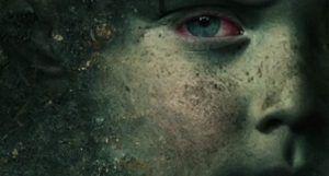 Cruel Peter: fiaba horror ambientata a Messina. Il film verrà girato anche a Villa Roberto. -