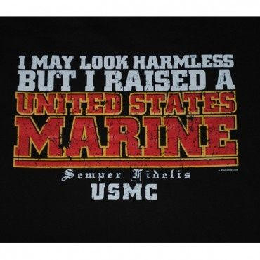 Marine Corps Quotes Adorable Pinmarla Schroeder On Oohrah  Pinterest  Marines Marine . Design Inspiration