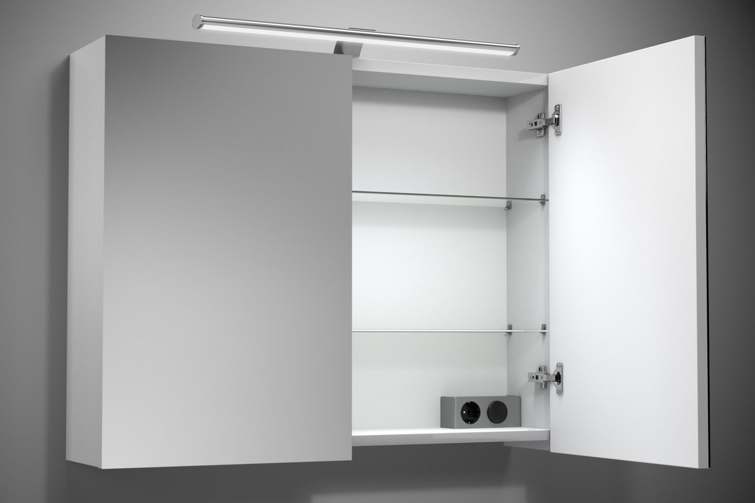 Badezimmer Spiegelschrank Beleuchtung Lampe 12 Cm Badezimmerschrank Beleuchtung Check Mor Badezimmer Spiegelschrank Spiegelschrank Spiegelschrank Beleuchtung