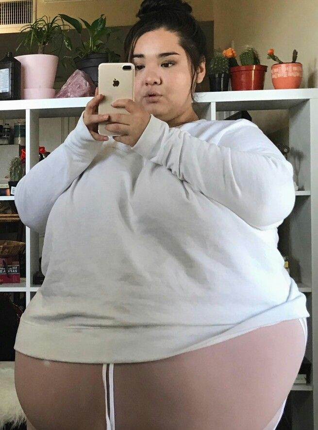 Tina fey as sarah palin nude
