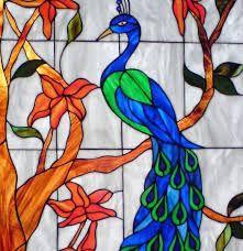 vitraux diseños tiffany - Buscar con Google