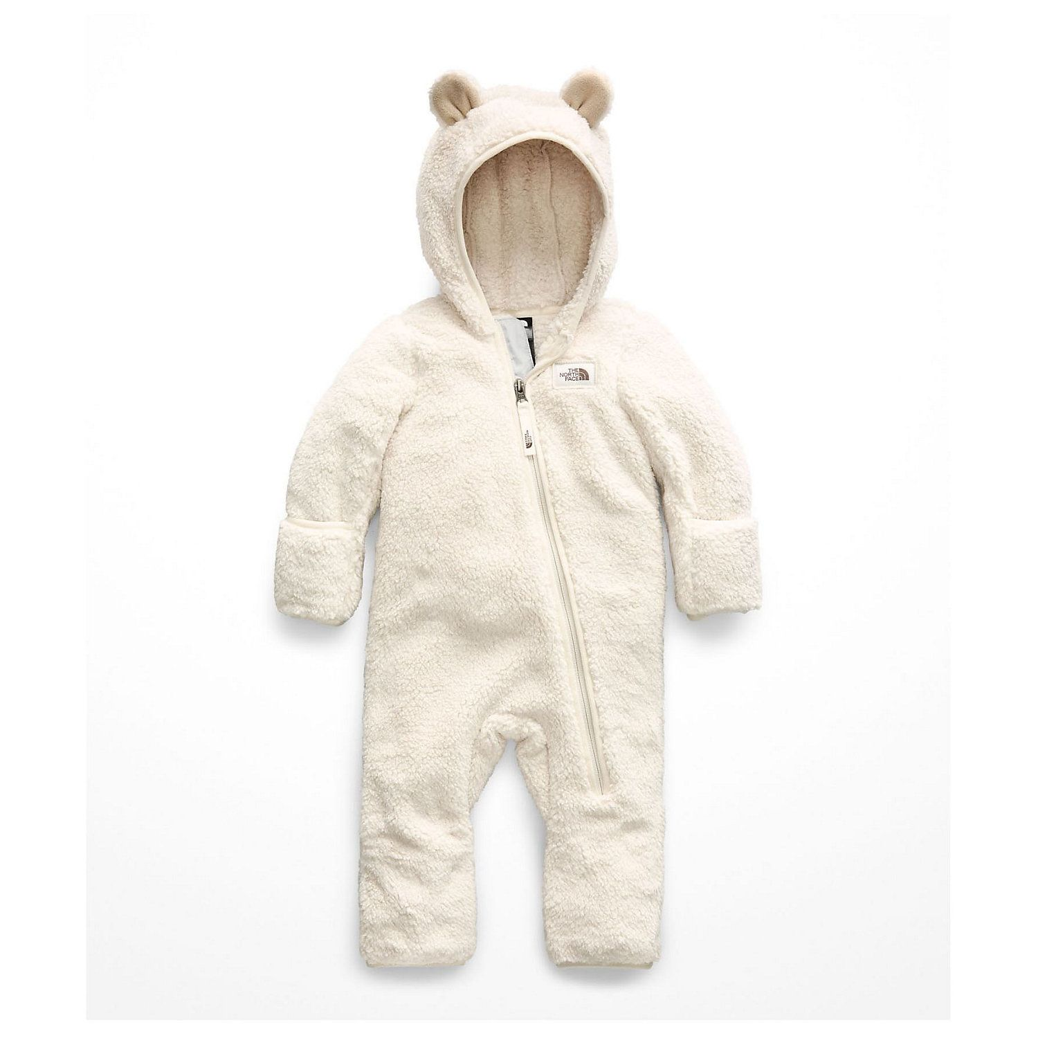 The North Face Infant Campshire One Piece Moosejaw The North Face Winter Jacket North Face North Face Brand [ 1500 x 1500 Pixel ]
