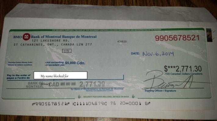 Moneygram Money Order Tracking Payroll Template Statement
