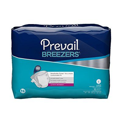 Best Adult Diapers Small Case Youth