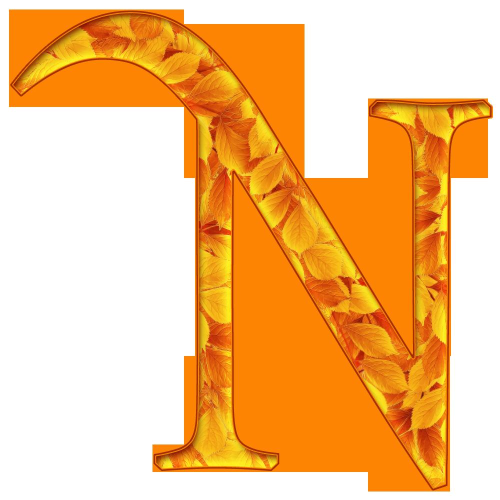 """Résultat de recherche d'images pour """"alphabet orange png"""""""