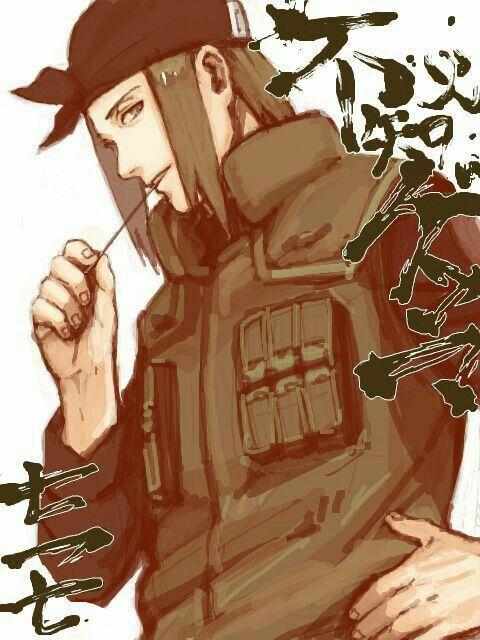 Pin by ambiguous boy on naruto pinterest naruto boruto and anime altavistaventures Choice Image